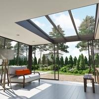 technal-veranda-traditionnelle-interieur-hd-format-web-148601.jpg